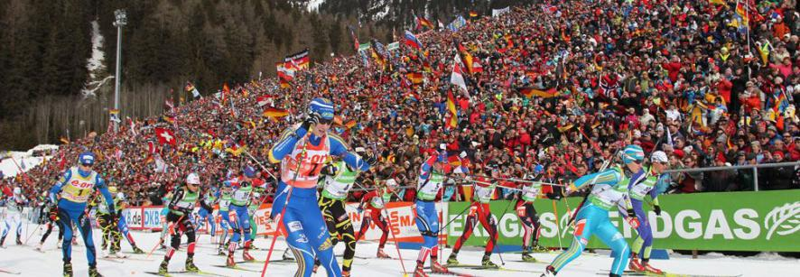 antholz biathlon 2019